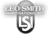 Leo Smith Investigations